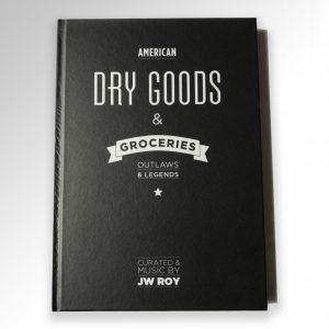 Drygoods_1p