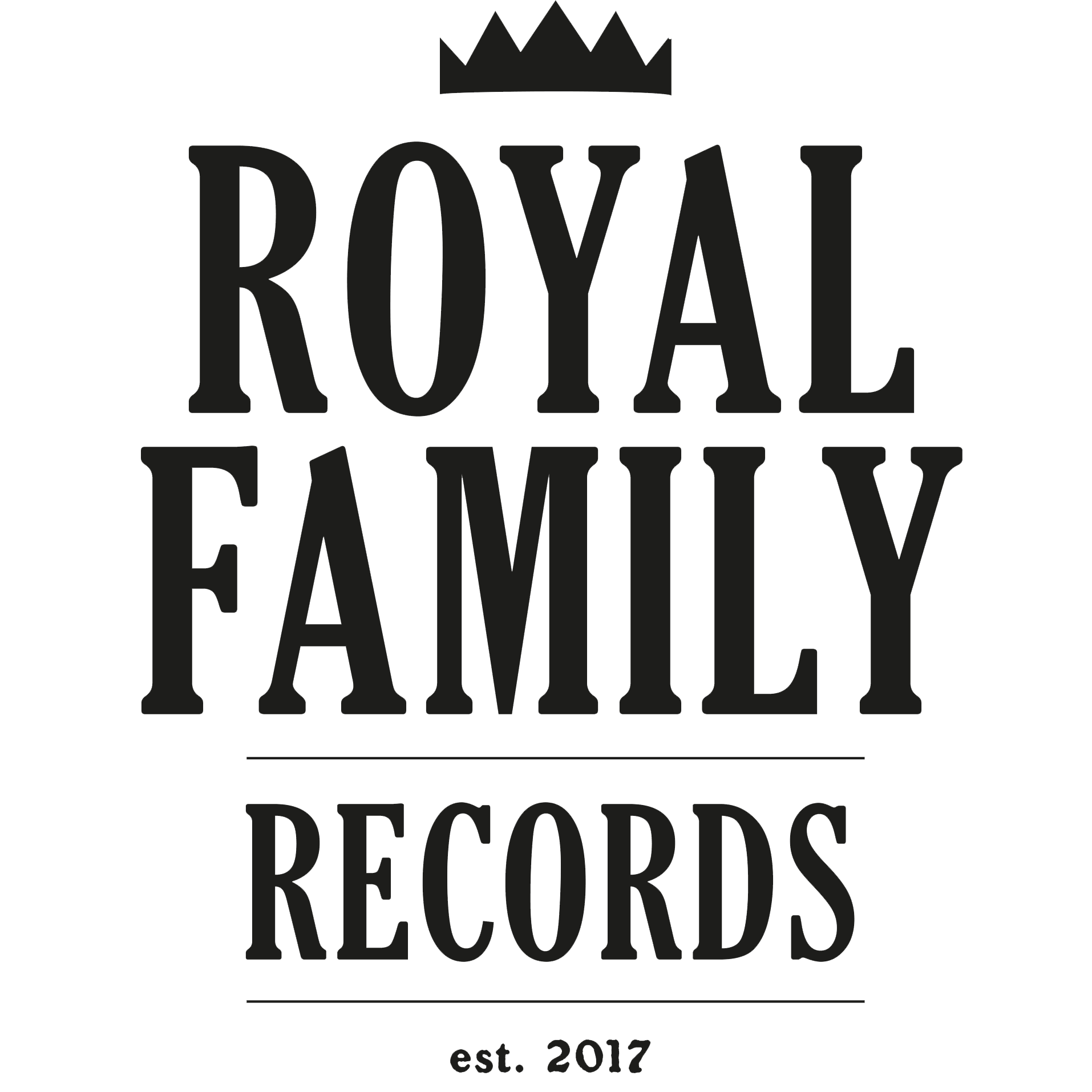 Royal Family Records