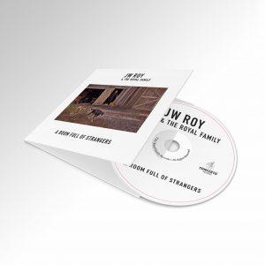 arfos_cd2